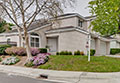 11531 Well Spring Ct.