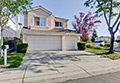 11593 Forest Spring Ct.