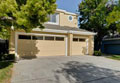 11902 Placer Spring Ct.